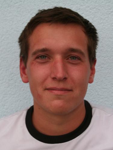 Maximilian Nieberle