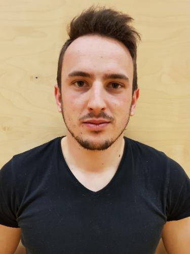 Mihael Mauko