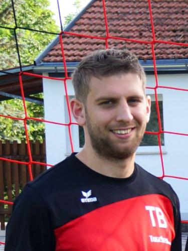 Tobias Busl