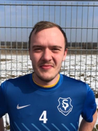 Alexander Ehrlinger