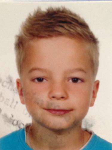 Timo Walz