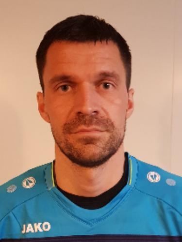 Milos Ivic