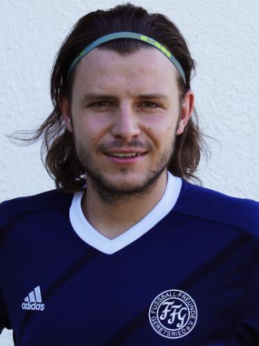 Matthias Pazdzierny