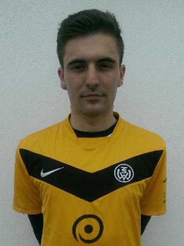 Philipp Gaber
