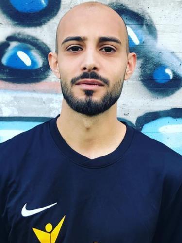 Mustafa Sariyar