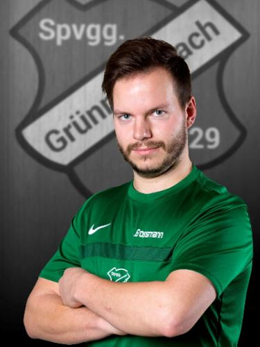 Lucas Großmann