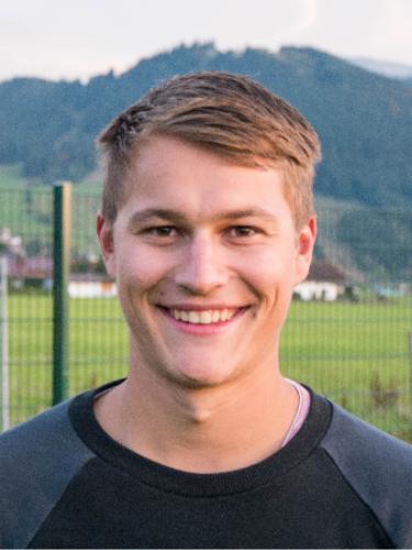 Josef Echtler