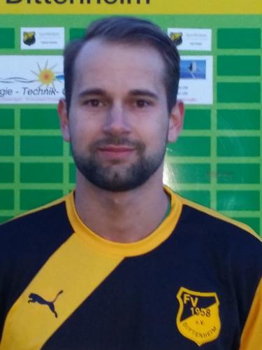 Florian Unöder