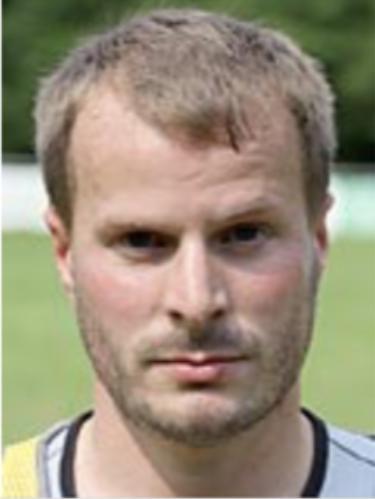 Markus Huemmer