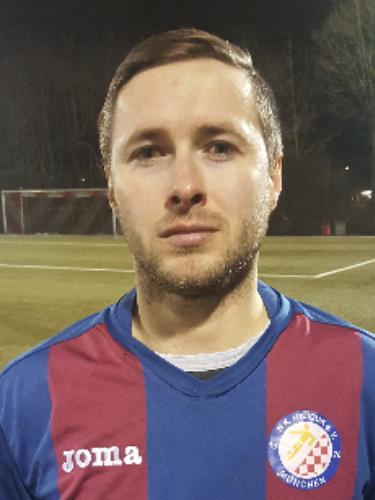 Ilija Andric