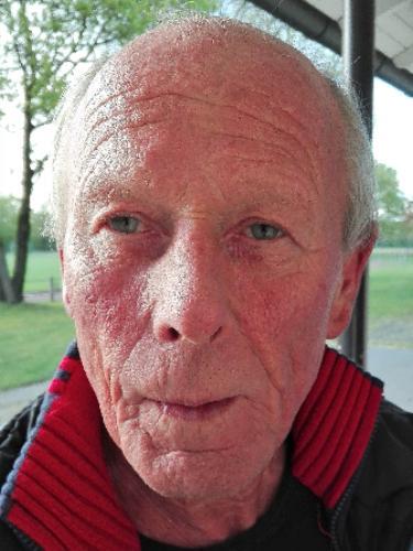Reinhard Bayer