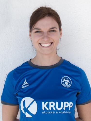 Eva Essenfelder