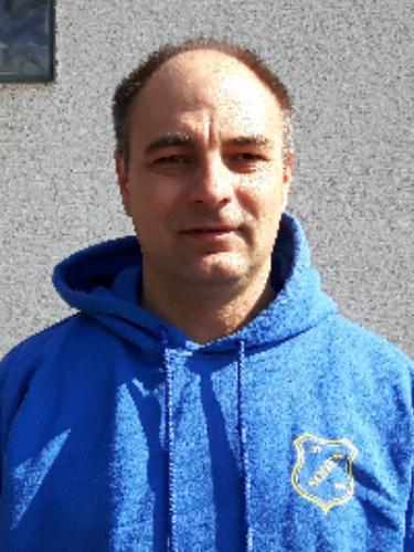 Harald Reisacher