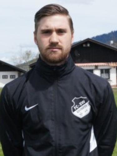 Pascal Petratschek