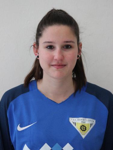 Julia Bader