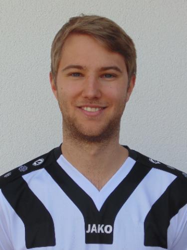 Philipp Freisl