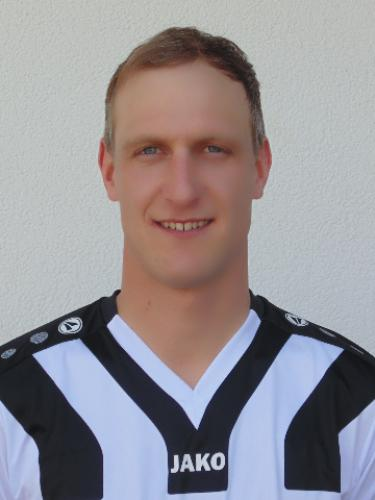Marius Hartmann