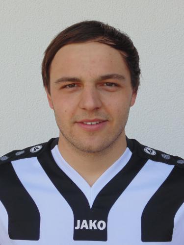 Andreas Neumeier