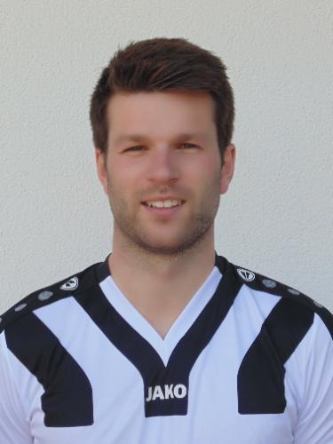 Matthias Weindl
