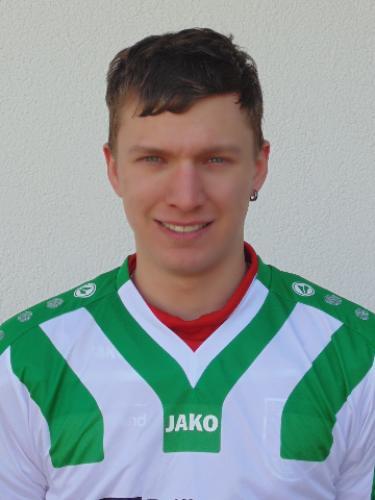 Mathias Dietrich