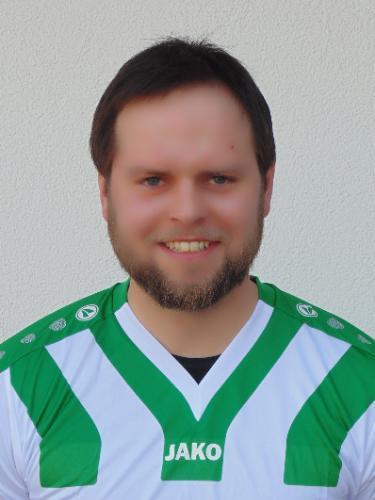 Florian Sieber