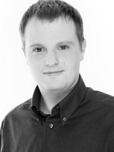 Fabian Roedel