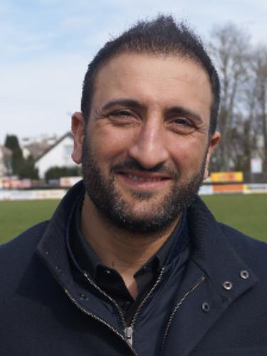 Mustafa Tüter