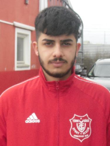 Hamid Aksoy