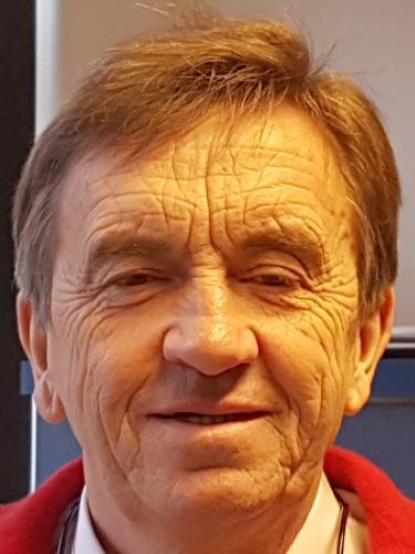 Christian Neumayr