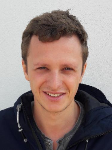 Julian Grötsch