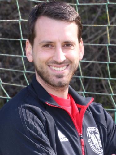 Thomas Stadler