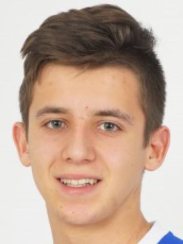 Danijel Blaz