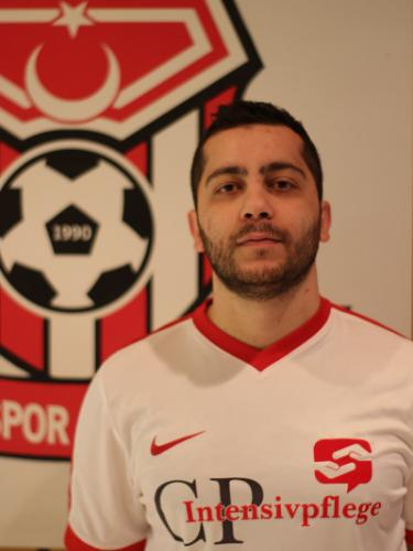 Hasan Erkol