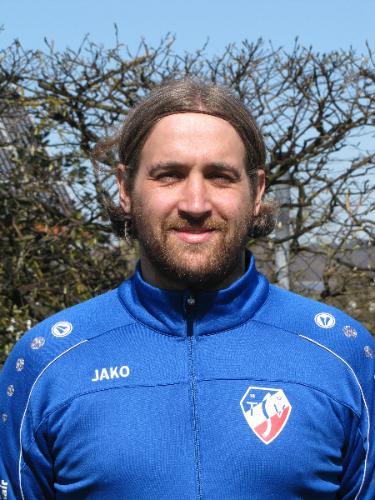 Pascal Lindenmayer