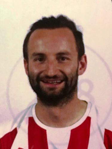 Robert Hirschmann