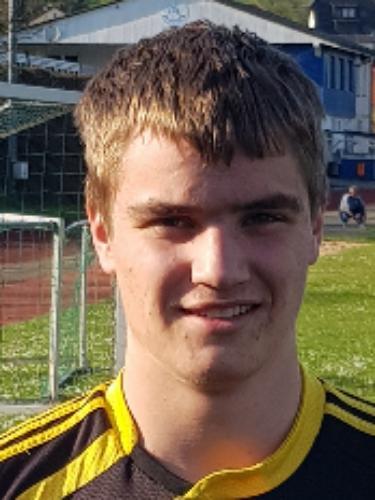 Jan Mehling