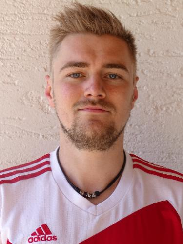 Johannes Gapon