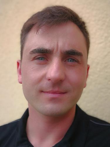 Andrei Baban