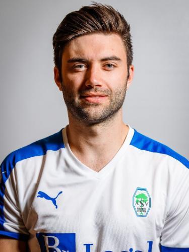 Martin Andrae