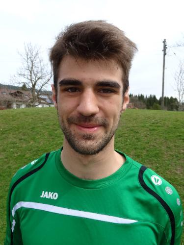 Luca Feyel