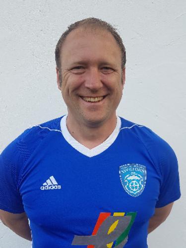 Ralf Schedlbauer