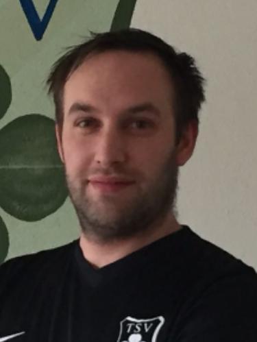Tobias Mayr