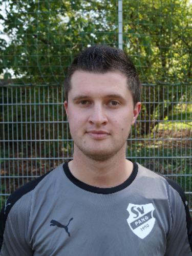 Markus Blenk