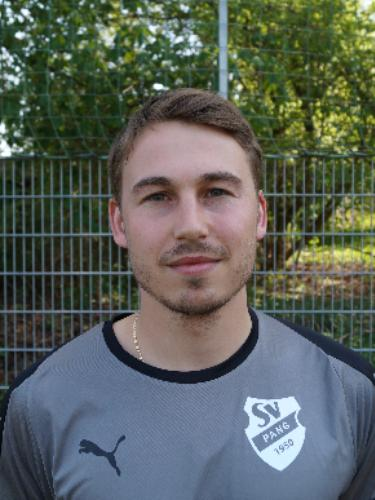 Christoph Daxeder