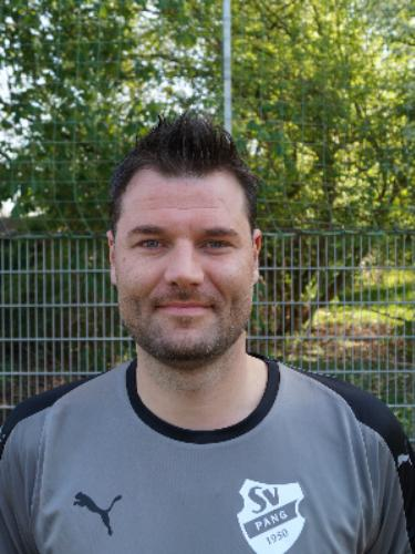 Marcel Minkwitz