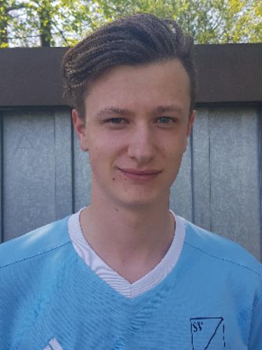 Denis Hajok