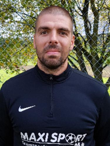 Markus Elsaesser