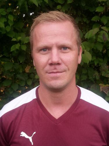 Markus Stenglein