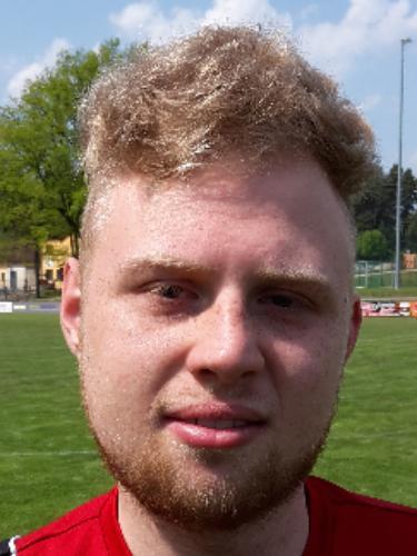 Felix Weinert