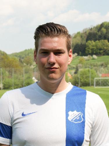 Fabian Laus